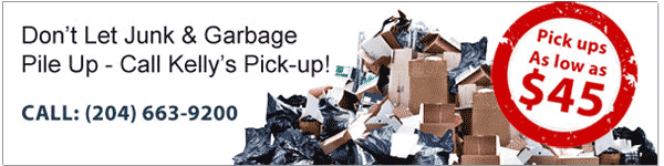 junk-pick-up-service
